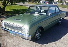 1962 Ford Falcon for sale 100928104