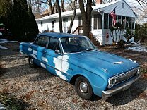 1962 Ford Falcon for sale 100956458