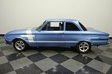 1962 Ford Falcon for sale 100960748
