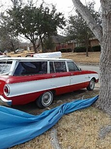 1962 Ford Falcon for sale 100966171