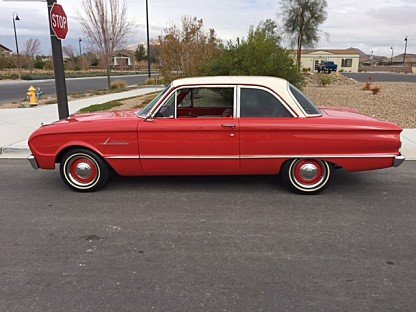 1962 Ford Falcon for sale 100969031
