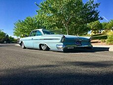 1962 Ford Falcon for sale 100990291