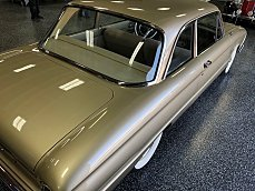 1962 Ford Falcon for sale 101028214