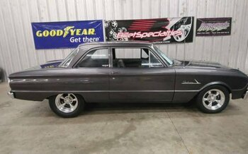 1962 Ford Falcon for sale 101052034