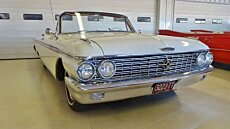 1962 Ford Galaxie for sale 100744335