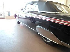 1962 Ford Galaxie for sale 100843304