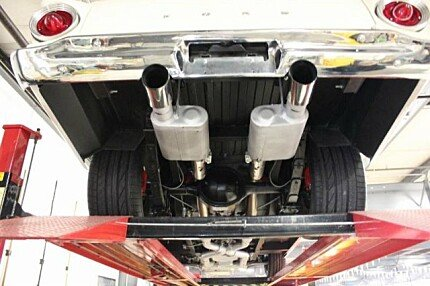 1962 Ford Ranchero for sale 100969670