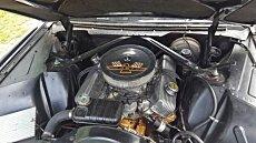 1962 Ford Thunderbird for sale 100825819