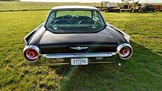 1962 Ford Thunderbird for sale 100895479