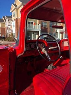 1962 GMC Other GMC Models for sale 100930001