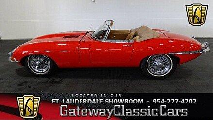 1962 Jaguar XK-E for sale 100759352