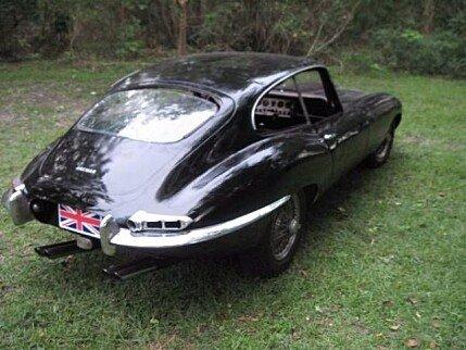 1962 Jaguar XK-E for sale 100913647