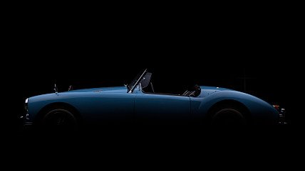 1962 MG MGA for sale 100767901