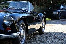 1962 MG MGA for sale 100844109