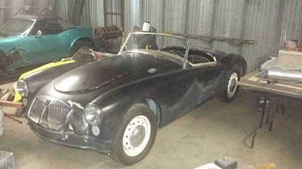 1962 MG MGA for sale 100841479