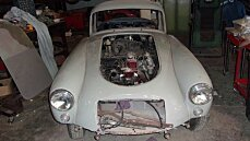 1962 MG MGA for sale 100879532