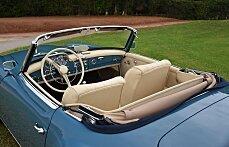 1962 Mercedes-Benz 190SL for sale 100986311