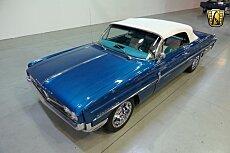 1962 Oldsmobile 88 for sale 100992796