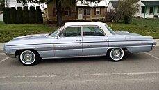 1962 Oldsmobile 88 for sale 100997403