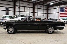 1962 Oldsmobile Cutlass for sale 100834202