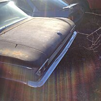 1962 Oldsmobile F-85 for sale 100728985