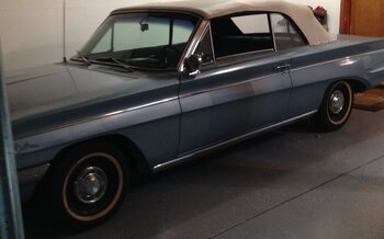 1962 Oldsmobile F-85 for sale 100878779