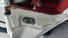 1962 Oldsmobile F-85 for sale 100906753