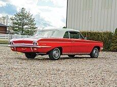 1962 Oldsmobile F-85 for sale 100976387