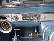 1962 Oldsmobile Starfire for sale 100804912