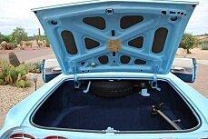 1962 Oldsmobile Starfire for sale 100808124