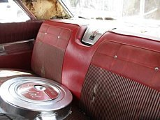 1962 Oldsmobile Starfire for sale 100873909