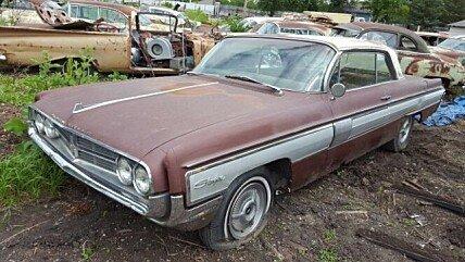 1962 Oldsmobile Starfire for sale 100878596