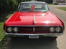 1962 Oldsmobile Starfire for sale 100907243