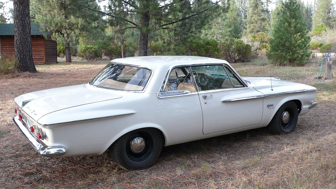 1962 plymouth fury for sale near mccloud california 96057. Black Bedroom Furniture Sets. Home Design Ideas