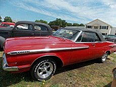 1962 Plymouth Fury for sale 100858475