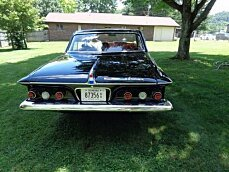 1962 Plymouth Fury for sale 100928323