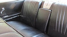 1962 Pontiac Bonneville for sale 100889827