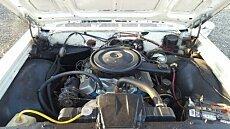 1962 Pontiac Catalina for sale 100805381