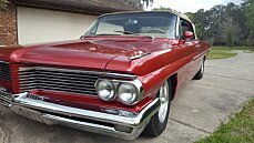 1962 Pontiac Catalina for sale 100853712