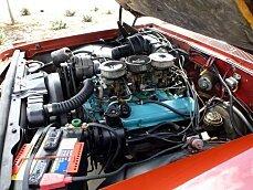 1962 Pontiac Catalina for sale 100878766