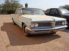 1962 Pontiac Catalina for sale 100883325