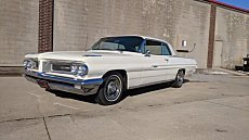 1962 Pontiac Grand Prix for sale 100992823