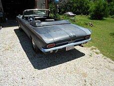 1962 Pontiac Tempest for sale 100805225