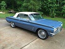 1962 Pontiac Tempest for sale 100884511