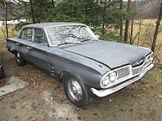 1962 Pontiac Tempest for sale 100894362