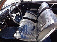 1962 Pontiac Tempest for sale 101033221