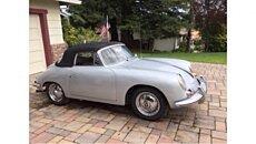1962 Porsche 356 for sale 100976240