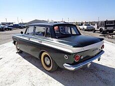 1962 Rambler American for sale 100977967