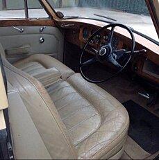 1962 Rolls-Royce Phantom for sale 100797323
