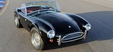 1962 Shelby Cobra for sale 100780187